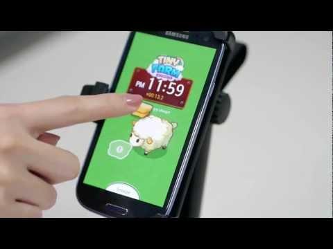 Видео AlarmMon