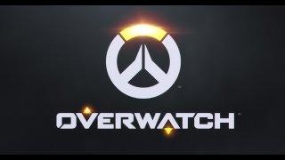 Overwatch - Leader Of Men
