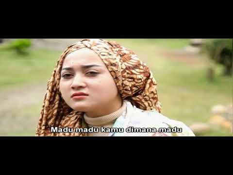 Film komedi terbaru aceh 2017  quot aseulang bari quot  meudabel cinta 3 full hd