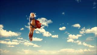 Janelle Monae feat. Big Boi - Tightrope (Hubrist Banjotrill Remix)