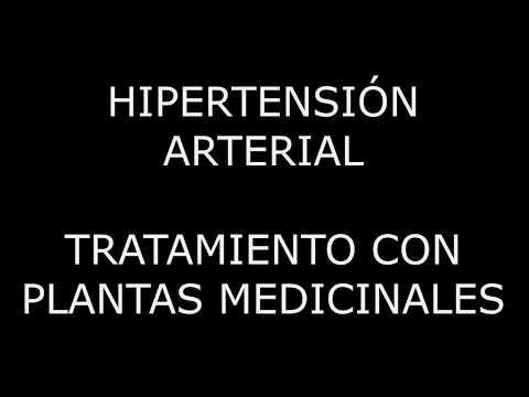 Primeros auxilios para la presión arterial elevada