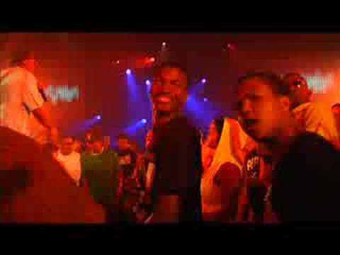 Download Flame Ft. LeCrae & John Reilly - Joyful Noise (Music Video) HD Mp4 3GP Video and MP3
