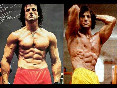 Les exercices du bodybuilding le livre