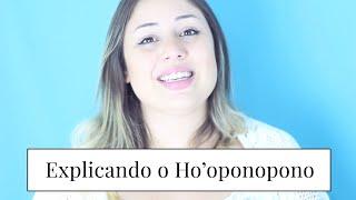 COMO PERDOAR ALGUÉM QUE ME FAZ MAL? - LUIZA TOMASUOLO