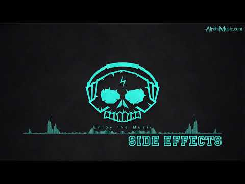 Side Effects by The Chainsmokers - [2010s Pop Music]