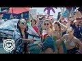 Ozuna - Única (Video Oficial) 🐻 A U R A