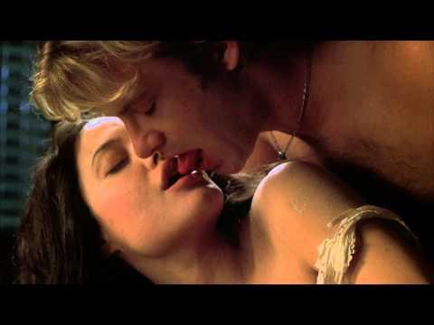 Nuovo video di sesso erotico