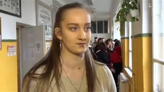 TestŐr / TV Szentendre / 2018.03.21.