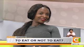 Opinion Court | To eat or not to eat #OpinionCourt