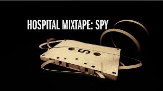 Fred V & Grafix - Ultraviolet (S.P.Y Remix)