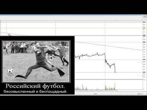 Форекс на форексе курс валют