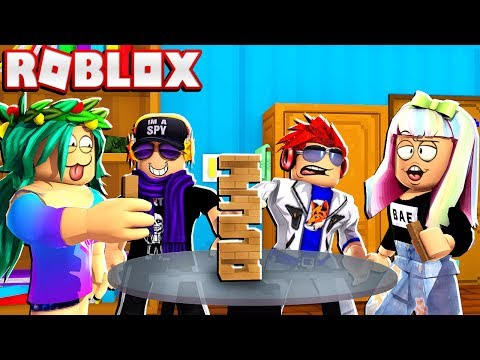Roblox Game Night - Whoever Wins This Challenge Gets Robux Roblox Big Paintball 4 0