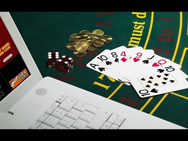 Сколько стоит создать онлайн казино онлайн казино игры на реальные деньги с выводом