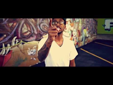 Looch - Lyrical Madness (Official Music Video)