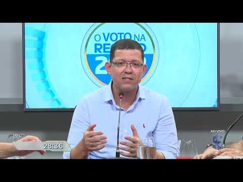Peixoto: Qual política para juventude e combate as drogas? - Gente de Opinião