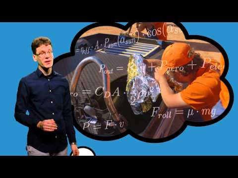 Pre-University Calculus | DelftX on edX | About Video - YouTube