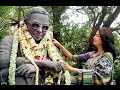 Bollywood pays Tribute to RD Burman on his 75th Birth Anniversary