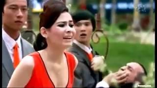 Film Komedi Gokil 2 Di Bioskop Indonesia 2016 dc 27