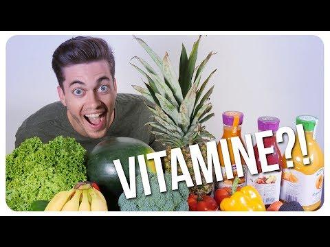 Das Vitamin d in den Tabletten bei der Schuppenflechte