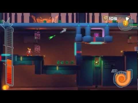 explodemon pc game
