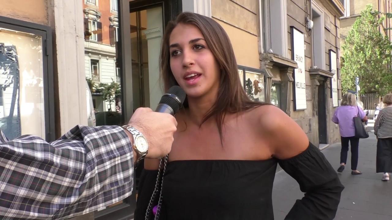 Car sharing comunale, crisi a Roma