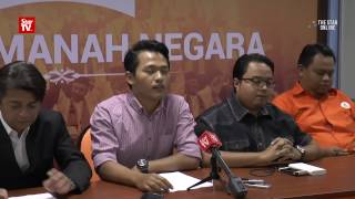 Amanah youth: Is PR1MA programme effective?