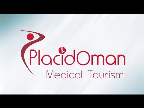 PlacidOman Top Worldwide Healthcare Solutions!
