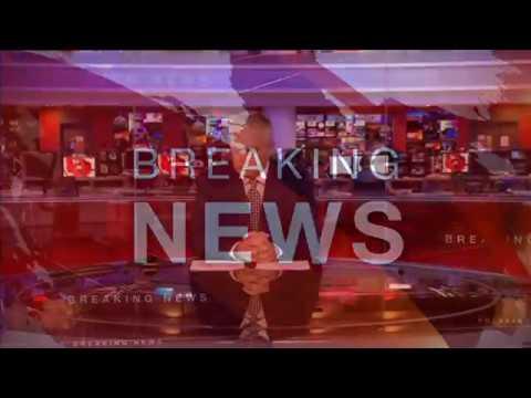 BBC News at Ten Breakdown (20 June 2017)