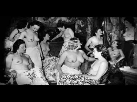 Sex Posen, die einen Mann bringt zum Orgasmus