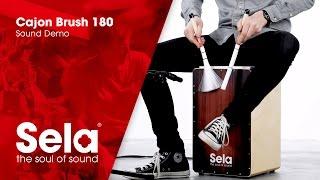 Sound Demo 1