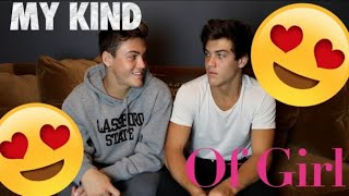 The Grayson theory is kinda solve