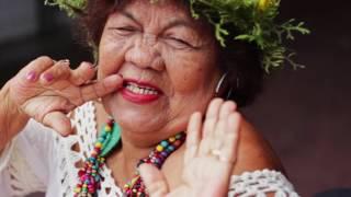 Dona Onete - No Meio do Pitiú (VIDEO)