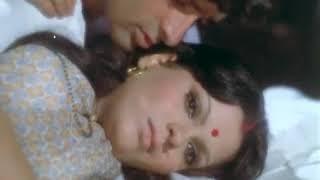 Zeenat aman hot  song