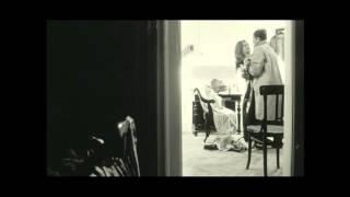 Chet Baker ★ Alone Together