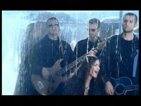 0 Бумбокс і Тіна Кароль - Безодня — UA MUSIC | Енциклопедія української музики