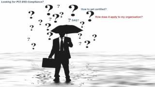 QRC Consulting & Solutions Pvt Ltd - Video - 1