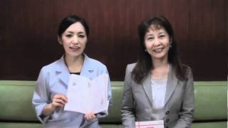 宝田恭子先生インタビュー1_9