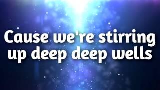 Deep Cries Out - Bethel Live (HD) (Lyrics)