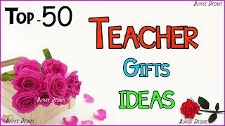Teacher gifts, Gift ideas for teachers, Teacher gifts for birthday, Teacher gift ideas, Gifts