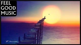 Christina Perri - Burning Gold (Addal Remix)