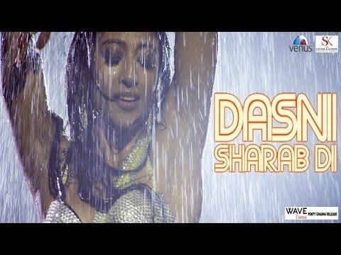 Dasni Sharab Di
