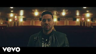 Romeo Santos, Frank Reyes   Payasos (Official Video)