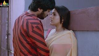 Guntur Talkies Movie Oo Suvarna Video Song   Siddu, Rashmi   Sri Balaji Video