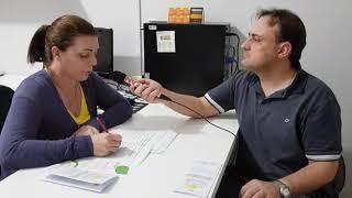 Diretora da APAE de Capitão anuncia a Programação da Semana da Pessoa com Deficiência