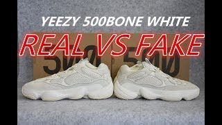 official photos da1e9 2f2b2 yeezy 500 salt real vs fake - मुफ्त ऑनलाइन ...