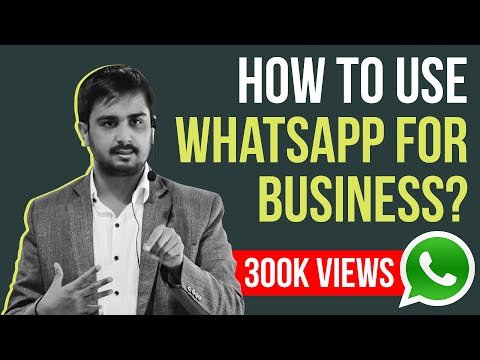 mp4 Online Marketing Whatsapp, download Online Marketing Whatsapp video klip Online Marketing Whatsapp
