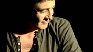 Murat Göğebakan - Gelmiş Bahar