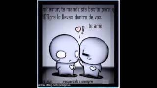 mdo por siempre te amare mp3