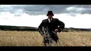 Video Indiánská rezervace - Dobrej job   (Official Music Video 2015)