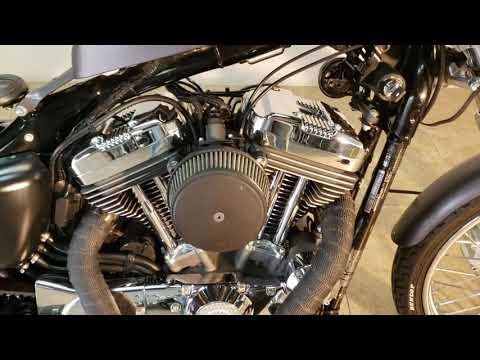 2016 Harley-Davidson Seventy-Two® in Temecula, California